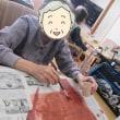 壁紙作り(^^)/
