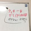 12/20 水PI