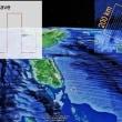 YouTube: 加工された地球? 海底考古学23: 否定不可能な痕跡!