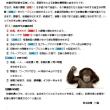 教育学部2年生対象 自主ゼミ 教職 教養 勉強会 K.K.B.48