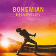 BOHEMIAN RHAPSODY-soundtrack- (2018)  Queen