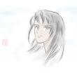透明な雫〜16〜«完»