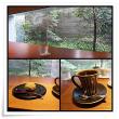 祇園 ZEN CAFE ゼンカフェ
