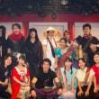 第21球公演『氷雪刀言伝・アイスモンスター(起点)』は無事に終了いたしました!
