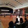 統一全日本ショーダンス選手権結果