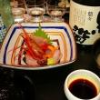 金沢・福光屋さんと秋を楽しむペアリングディナー