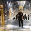 『アサヒビール工場見学』に行ってきましたっ!!(^_-)-☆