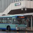 78系統 小鶴新田駅-陸前高砂駅行