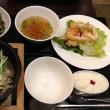宮城(仙台) 石焼炒飯店