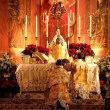 ご絵、ご像と聖人の祝祭日 2