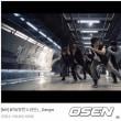 BTS他、新たなK-POP激動の主役たち