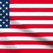 「星条旗」について