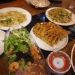 伊勢で色々(鰻・かき氷・モーニング・蟹・松阪牛・魚・中華)食べ歩きました☆