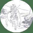 意識の話(19)マインド浄化の実践