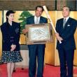 衣笠祥雄さん 死去 元広島の「鉄人」 / NHK NEWSWEB