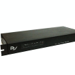 DV DIGITAL VOICE DSM-9000 DIGITAL I/O