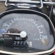 ドナドナ…CT110新オーナー決定!