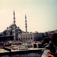 6月24日にトルコで大統領選挙: 選挙後が焦点