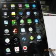 Nexus7 2012をVer5.1.1→Ver7.1.2にup出来ました。