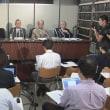 ◆おかしな大阪地裁判決