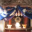 H30年 地方の神楽 その23 神明神社 の大和神楽