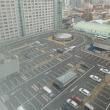 おはよう東京!