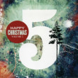 ハッピー・クリスマス・5(ロック系ヴォーカル) 2010年 ★★★★★(YouTube)