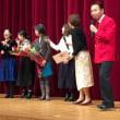 大田黒浩一40周年記念公演がありました・・・。