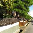 韮崎宿~台ヶ原宿。その5。(「甲州街道」をゆく。第11日目。)