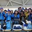 2018-3-17 第4節 ホーム 大分vs東京V戦 0-0 スコアレスドロー
