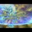 第三部闘龍孔明篇 第6章−3 青龍と夢魔サマンザ