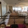 八戸プラザホテル(青森県八戸市)宿泊体験記