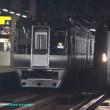 【検証:JR北海道危機08】急行が経営危機を救う!,鉄道廃線か大幅運賃値上げかの選択肢