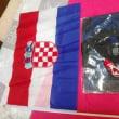 憧れのクロアチアスロベニア8日間ツアー その11 最終日