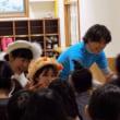 『東日本大震災から7年』