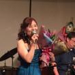 10周年記念ライブ in 大阪 でした~♪
