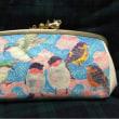 新しい鳥さん財布