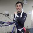 2010年寛仁親王牌優勝者・市田佳寿浩引退を発表