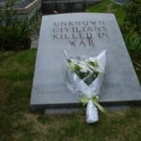 被爆65年、Stonewalk Japan5周年の朝