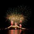 速報:第71回 日田川開き観光祭2018 まず6枚