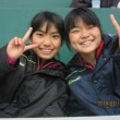 第15回エコパ小中学生陸上競技記録会に参加!