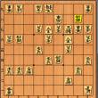 96中四レポ10-個人戦本戦2R-