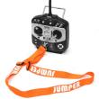 すごく人気なJumper T8SG マルチプロトコル 2.4G 10CH 小型送信機