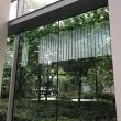 名古屋JRゲートタワーの。。。