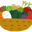 「この漢字が表す野菜は何でしょう」について考える