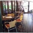 メリーゴーランドカフェ