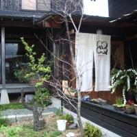 春の小豆島ドライブ旅 4/23~24 1日目-①
