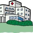 患者にとって何のメリットもない退院促進を阻む物は本人のモチベーション