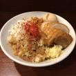 新杉田 麺屋づかちゃん えび汁なし
