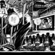 2013台湾男二人旅-3「デカいぞ!蒋介石!」